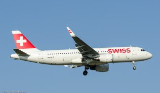 Swiss_A320_HB-JLT_ZRH140308_02