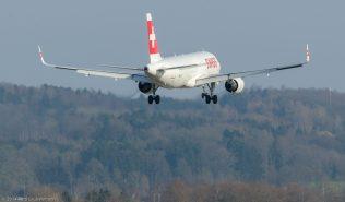 Swiss_A320_HB-JLT_ZRH140308_03