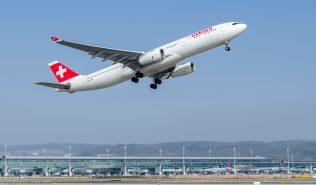 Swiss_A333_HB-JHE_ZRH140308