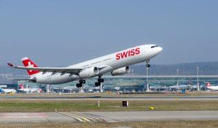 Swiss_A333_HB-JHL_ZRH140308