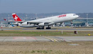 Swiss_A343_HB-JMG_ZRH140308