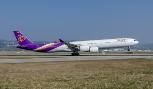 ThaiAirways_A346_HS-TNA_ZRH140308