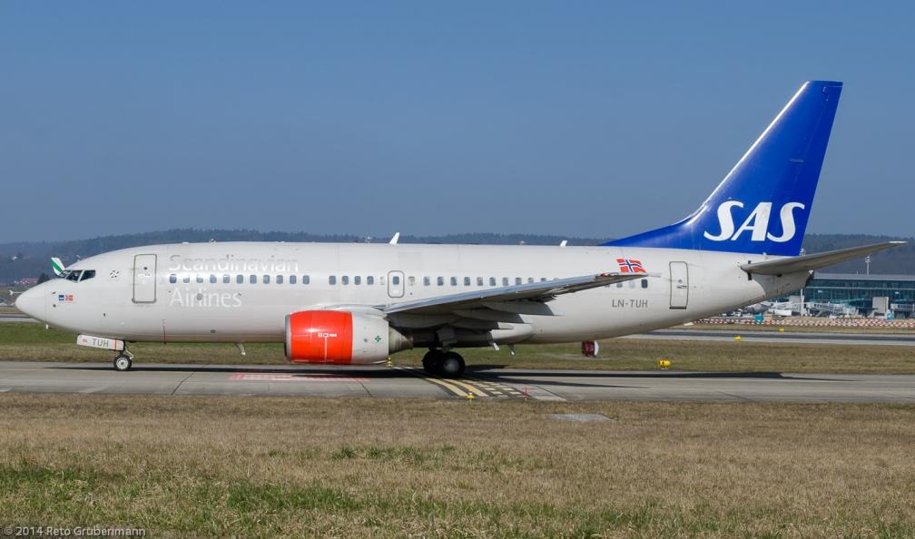 ScandinavianAirlines_B737_LN-TUH_ZRH140308