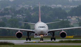 AirBerlin_A332_D-ABXC_ZRH140530_01