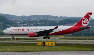 AirBerlin_A332_D-ABXC_ZRH140530_02