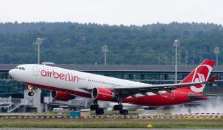 AirBerlin_A332_D-ABXC_ZRH140530_03