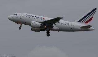 AirFrance_A318_F-GUGR_ZRH140530
