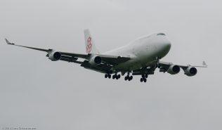 Cargolux_B744_LX-ACV_ZRH140530_01