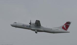 CzechAirlines_ATR75_F-GRPK_ZRH140530