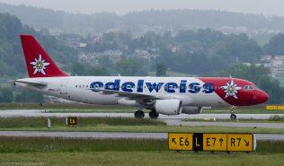 Edelweiss_A320_HB-IJV_ZRH140230
