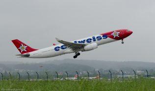 Edelweiss_A333-HB-JHQ_ZRH140530