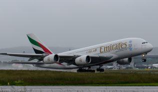 Emirates_A388_A6-EEU_ZRH140530