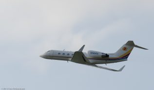 Pelican Developments_GLF4_N385PD_ZRH140530