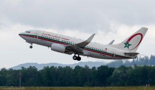RoyalAirMaroc_B737_CN-RNQ_ZRH140530