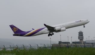 ThaiAirways_A346_HS-TNF_ZRH140530