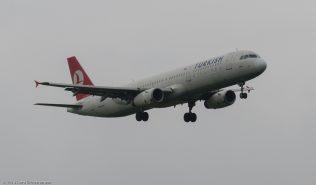 TurkishAirlines_A321_TC-JHM_ZRH140530