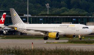 Vueling_A320_EC-LLJ_ZRH140530