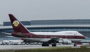 WorldwideAircraftHolding_B74S_VP-BAT_ZRH140530_03