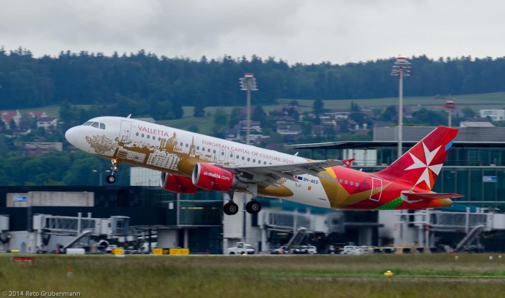 AirMalta_A320_9H-AEO_ZRH140530_02