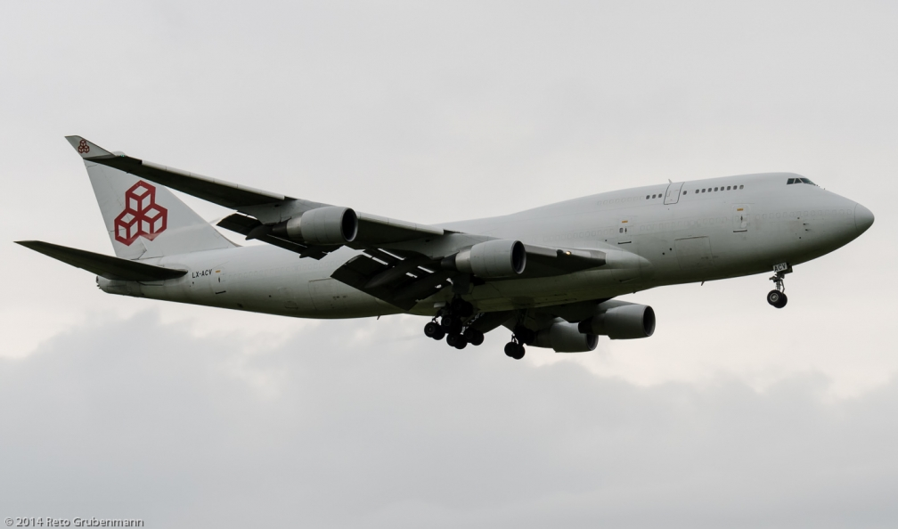 Cargolux_B744_LX-ACV_ZRH140530_02