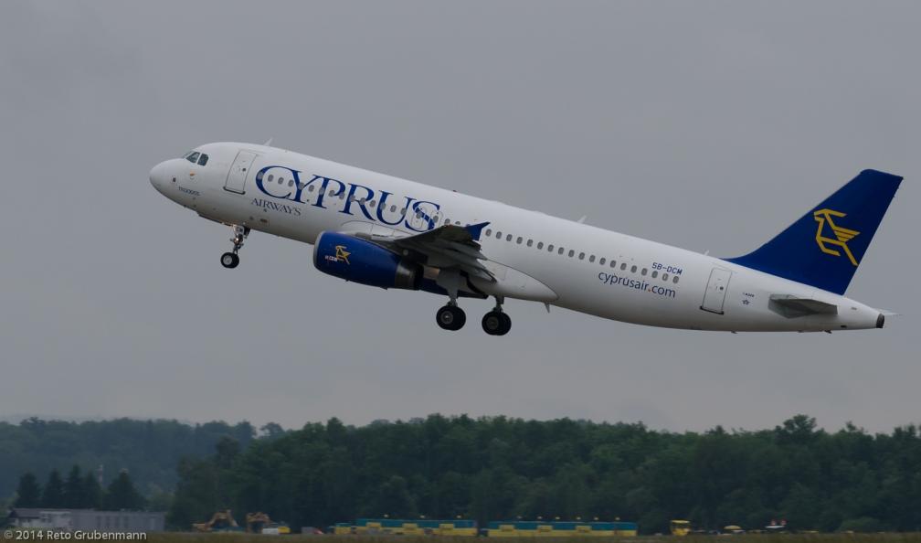 CyprusAirways_A320_5B-DCM_ZRH140530