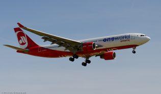 AirBerlin_A332_D-ABXA_ZRH140621