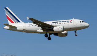 AirFrance_A318_F-GUGL_ZRH140621_01