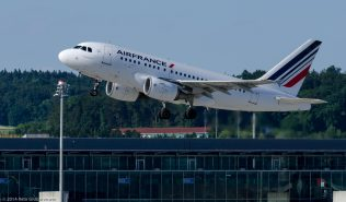 AirFrance_A318_F-GUGL_ZRH140621_02