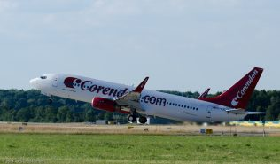 CorendonAirlines_B738_TC-TJO_ZRH140621