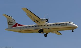 DarwinAirline_AT75_HB-ACC_ZRH140621_02