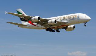 Emirates_A388_A6-EEG_ZRH140621