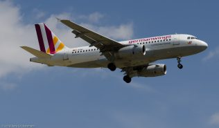 Germanwings_A319_D-AGWJ_ZRH140621