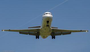 HelveticAirways_F100_HB-JVE_ZRH140621