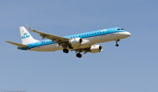 KLM_E190_PH-EZS_ZRH140621