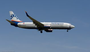 SunExpress_B738_TC-SNT_ZRH140621