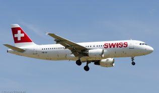 Swiss_A320_HB-IJI_ZRH140621