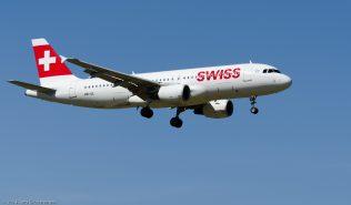 Swiss_A320_HB-IJL_ZRH140621