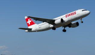 Swiss_A320_HB-IJX_ZRH140621