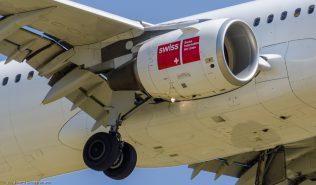 Swiss_A321_HB-IOL_ZRH140621