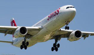 Swiss_A333_HB-JHM_ZRH140621