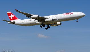 Swiss_A343_HB-JMD_ZRH140621_02