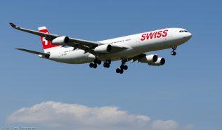 Swiss_A343_HB-JMO_ZRH140621