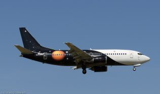 TitanAirways_B733_G-POWC_ZRH140621_02