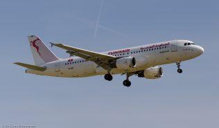 Tunisair_A320_TS-IMD_ZRH140621
