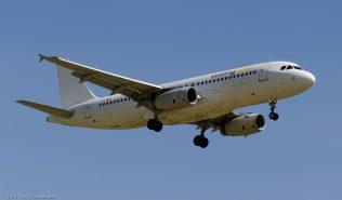 Vueling_A320_LY-VEQ_ZRH140621