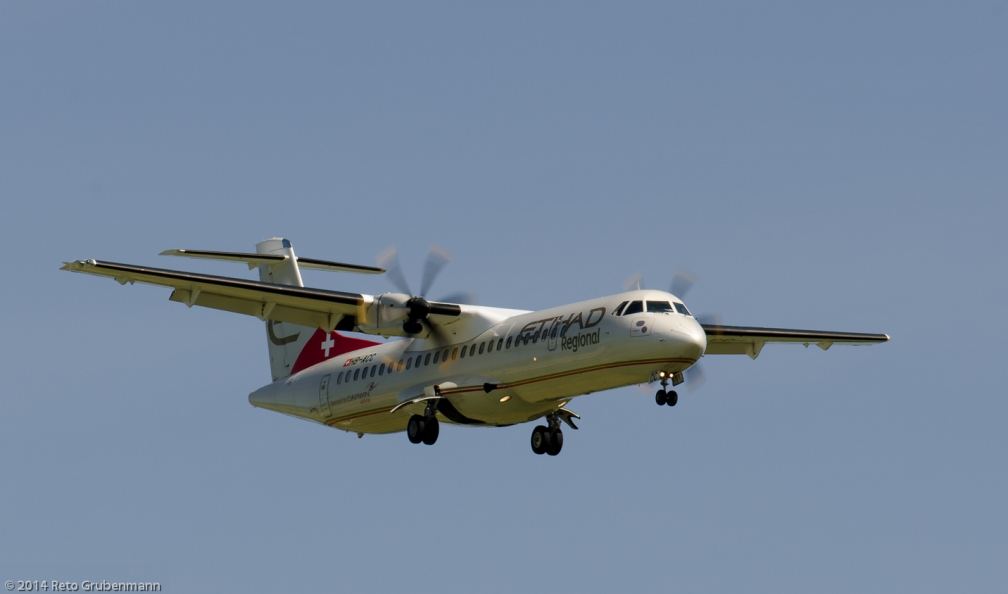 DarwinAirline_AT75_HB-ACC_ZRH140621_01