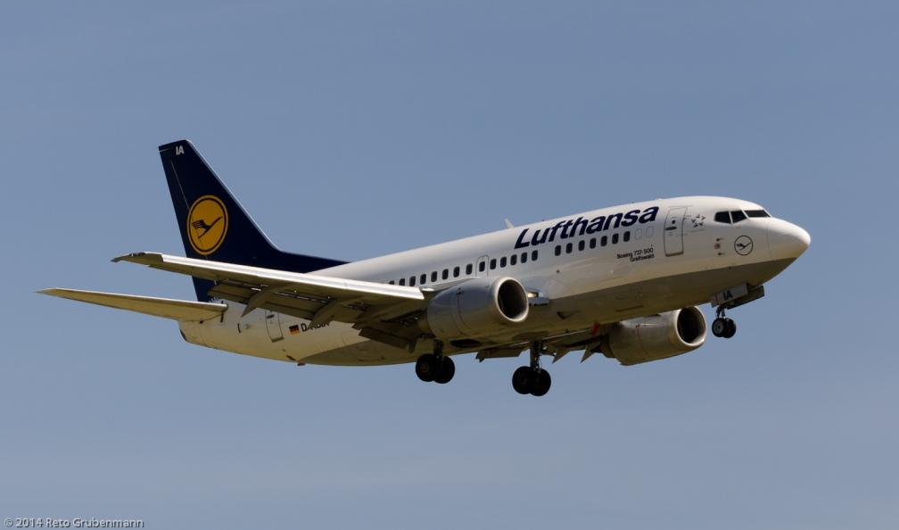 Lufthansa_B735_D-ABIA_ZRH140621