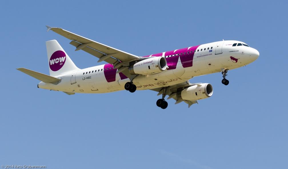 WOWair_A320_LZ-MDC_ZRH140621