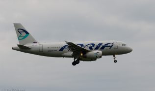 AdriaAirways_A319_S5-AAP_ZRH150619