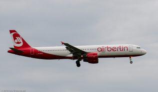 AirBerlin_A321_D-ABCG_ZRH150619